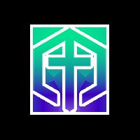 Michael A. Noble Ministries Logo